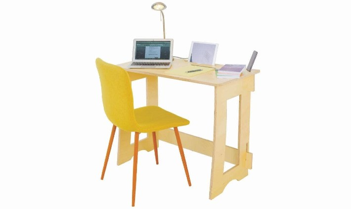 working from home items clever closet desk