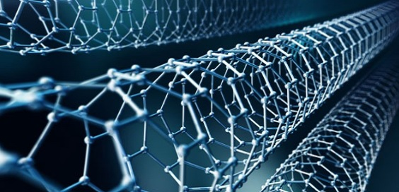 Developing Electrospinning and Nanotechnology is the Next Big Step for Manufacturers main