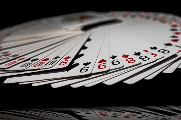 Discover the Best Casino Bonuses in Online Casinos cards