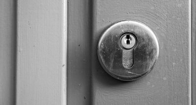 Do You Have the Number of Your Local Emergency Locksmith main
