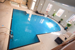 Doxford_Hall_pool
