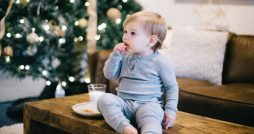 Early Childcare and Parenting Tips Before Christmas main