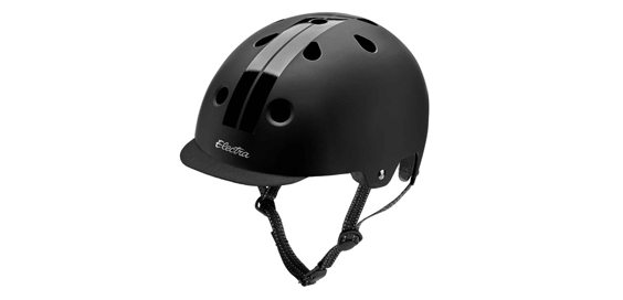 Electra Ace Urban Cycling Helmet Review