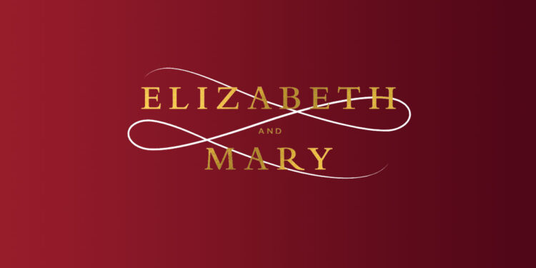 Elizabeth and Mary edited by Susan Doran book Review logo