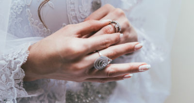 Engagement and Wedding Ring Trends 2019-2020 main