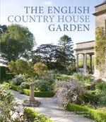 English Country House Gardens