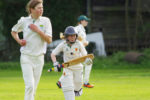 English Cricket's Multi-Million Plan to Boost Female Game main