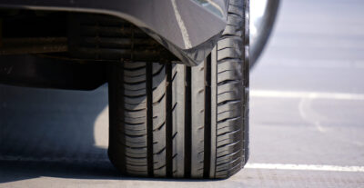 Every Factor That Can Impact Vehicle Tyre Service Life main