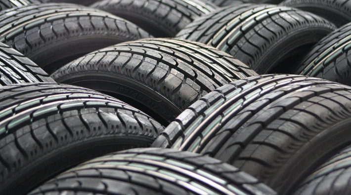 Every Factor That Can Impact Vehicle Tyre Service Life tyres