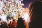 Exceptional Christmas Exhibitions in Yorkshire and Around the World main