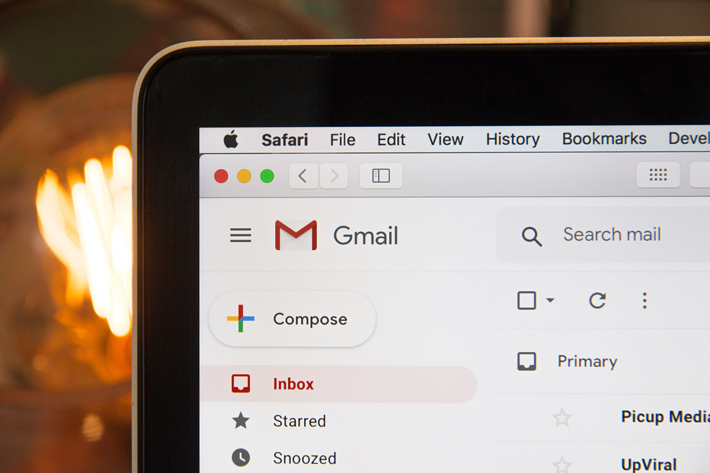 Falling Conversion Rates Fix Your Cold Email Right Away gmail