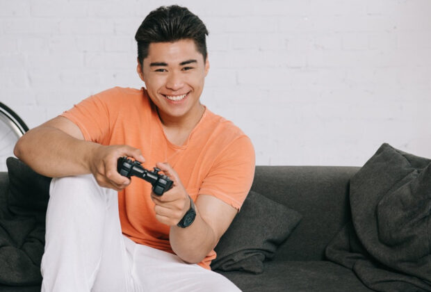 Feel-Good Gaming Stories Neglected by Media main