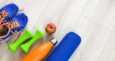 Five Must-Have Pieces of Home Gym Exercise Equipment main