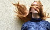 Five Things Your Hair Could Be Telling You About Your Health main