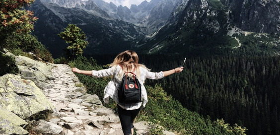 Five Top Alternative Travel Ideas That Will Save You Money main