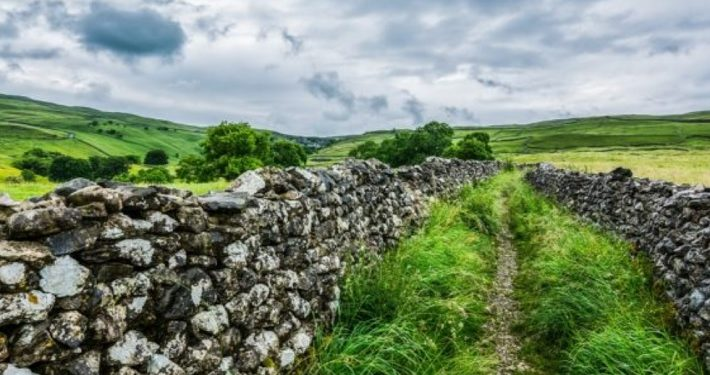 Fun Things to Do When Travelling to Yorkshire main