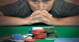 Gambling Addiction and How to Cure It main