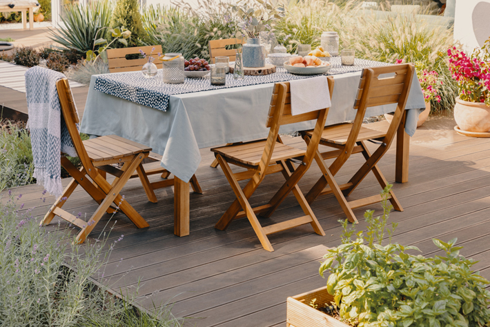 Gardening trends to inspire you in 2020 furniture
