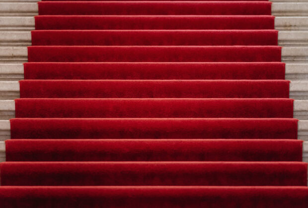 Get Red Carpet Ready Zoom Edition main