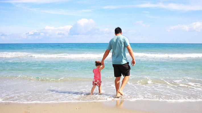 Going On Holiday – How Best To Plan beach