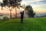 Golf Courses in Yorkshire for You to Try main