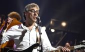 Graham gouldman 10cc interview