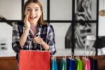 Great Online Deals to Fix your Christmas Shopping Drive main
