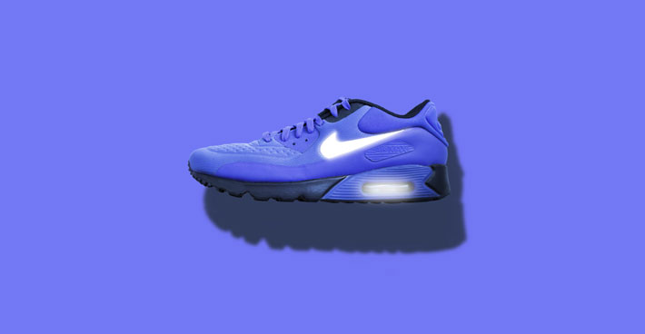 Great Online Deals to Fix your Christmas Shopping Drive shoe