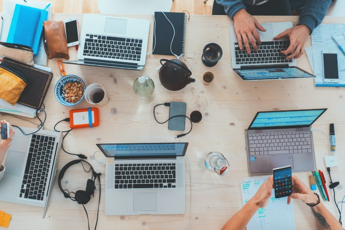 Guarantee Success During Software Development Outsourcing with These 3 Tips