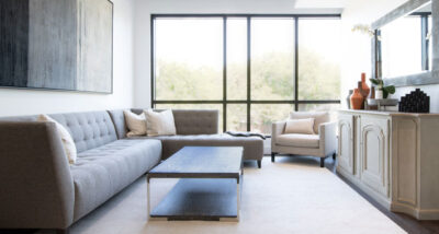 Guide for Choosing Modern Furniture for the Living Room main