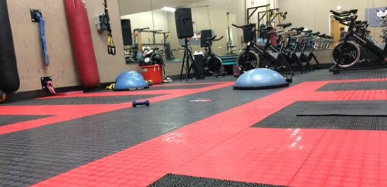 Gym Flooring Why is it Such an Important Piece of Equipment main