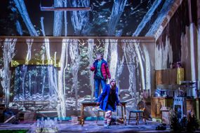 hansel and gretel review leeds grand opera north