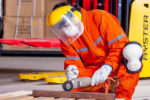 Health & Safety in the Workplace and its Secret Benefits main