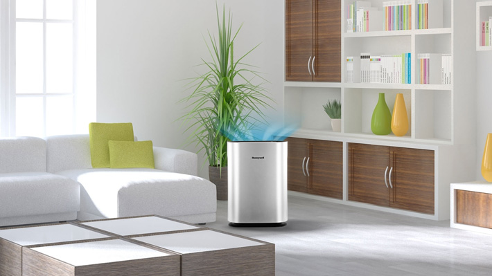Helpful Tips On Where To Place An Air Purifier In Your Home homes