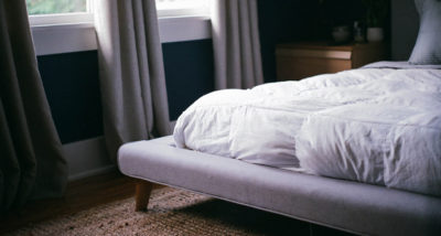 Helpful Tips To Consider When Buying A Mattress main