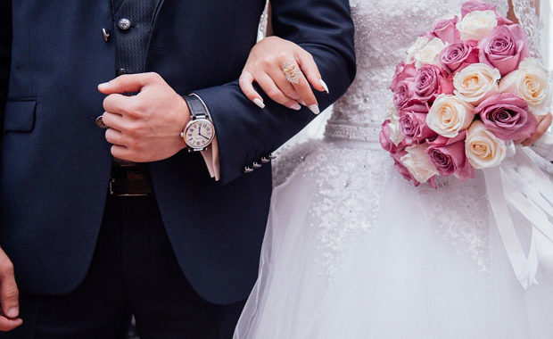 Helpful Wedding Tips For Your Perfect Day main