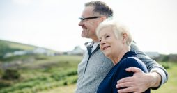 High Cost of Smaller Homes is the Biggest Barrier to Retirement Plans in Yorkshire main
