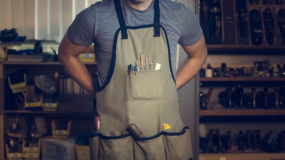 Home improvement tools that could be your best DIY allies main toolbelt