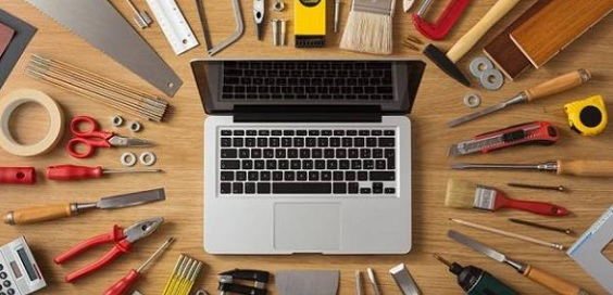 Home improvement tools that could be your best DIY allies main