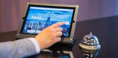 What is Hotel Management Software, and How Can it Help?