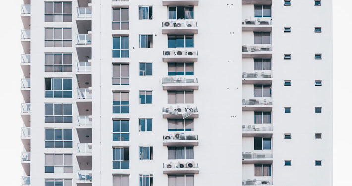 Houses vs Flats Why Living in Flats Is a Better Option main