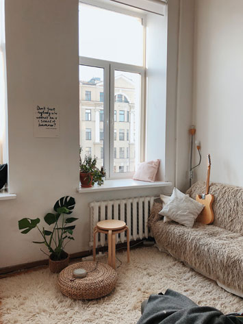 Houses vs Flats Why Living in Flats Is a Better Option property