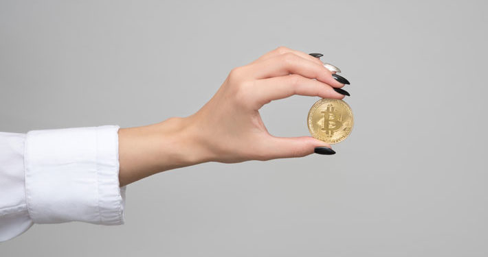 How Bitcoin Survived its First Decade main