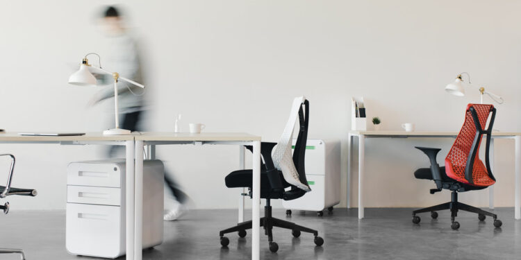 How Can We Keep Our Workspace Bacteria-Free main