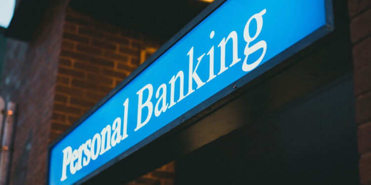 How Fintech Banks are Taking Over the UK Financial Sectors main