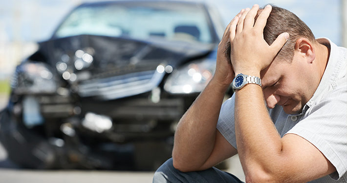 How Much Compensation For Car Accident Claims main new