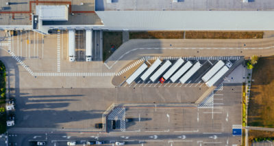How Multi-Site Businesses Can Use Temporary Buildings main