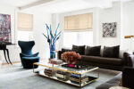 How Selecting The Right Furniture Colour Adds Beauty to Your Living Room main