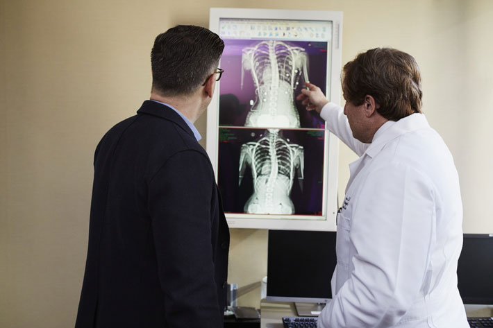 How Should You Manage a Medical Misdiagnosis doctor