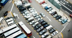 How Small Car Dealerships Can Compete with their Larger Competitors garage